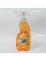Alvina Oda Spreyi Kavun 500 ml