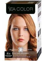 Sea Color Set Boya 8.74 Hürrem Karameli